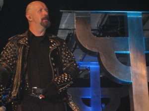 800px-Robhalford
