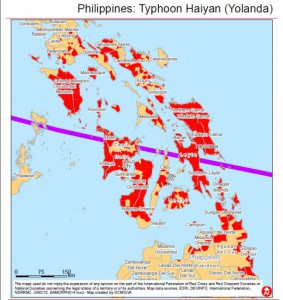 philippines-map-thumbnail-2013-11-12