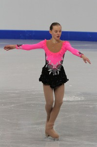 2012_World_Junior_FS_Elizaveta_Ukolova2